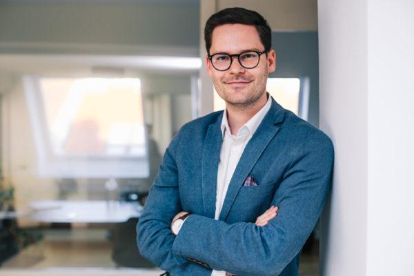 Andreas Keplinger